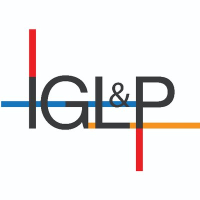 Institute for Global Law & Policy (@IGLP_HarvardLaw) | Twitter