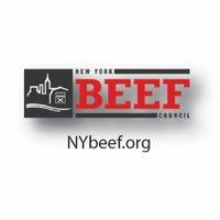 NY Beef Council