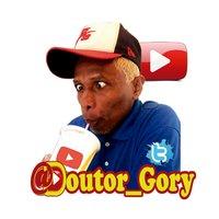 Doutor_Gory