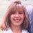Tina Howard - tinahoward141