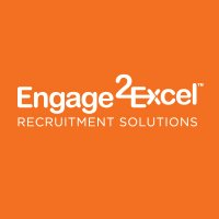 Engage2Excel Jobs