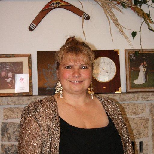 Mary Mikawoz - Photographer and Visual Artist