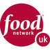 Twitter Profile image of @FoodNetwork_UK