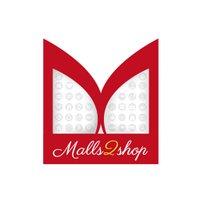 malls2shop