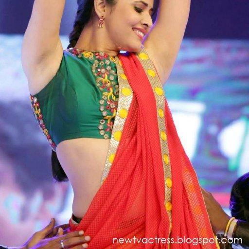 Chat telugu hot Telugu Chat
