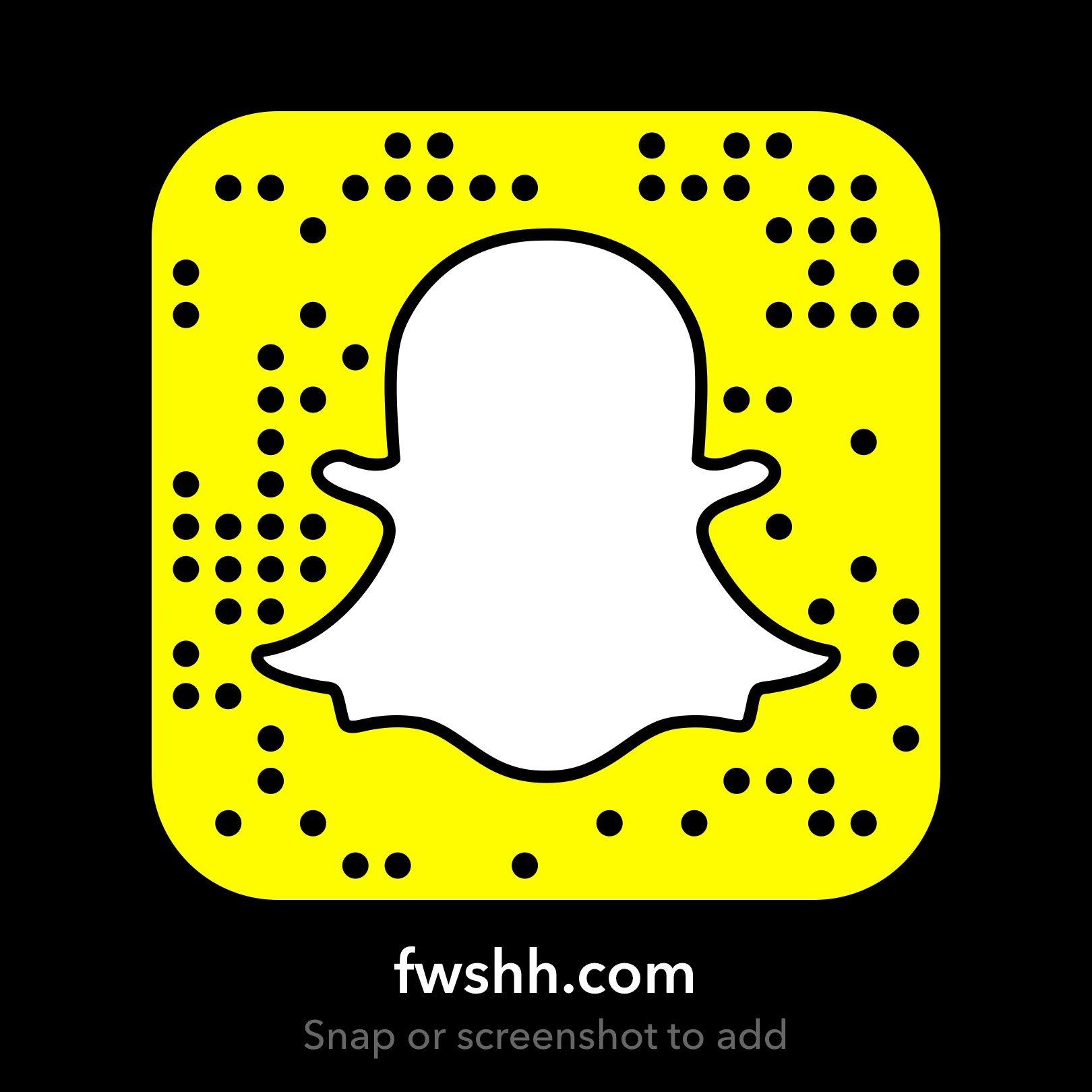 Worldstar snapchat