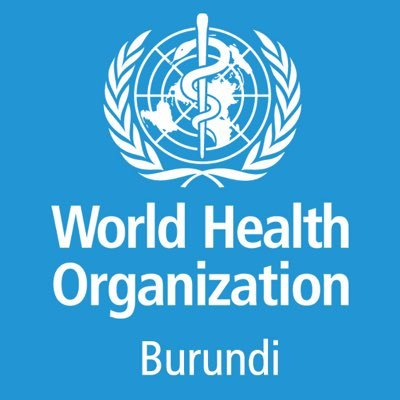 """WHO Burundi on Twitter: """"As UNRC ai, @WhoBurundi pleased to welcome Dominic  McSorley, @Concern WorldWide Chief Exécutive & Russell Gates, #Burundi  #Rwanda Country Representative. Discussions focused on @WHO & @UN agencies  state"""