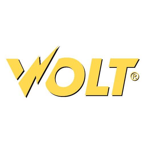 Volt Tech
