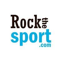 RockTheSport
