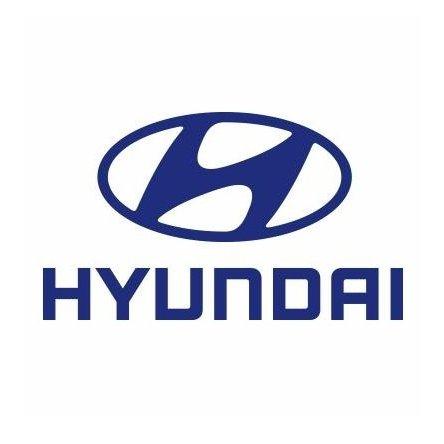 @HyundaiEurope