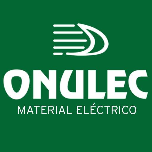 ONULEC S.L.