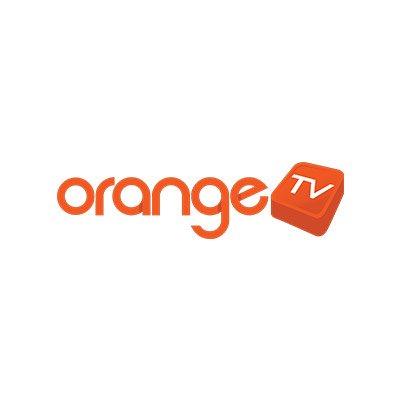 @OrangetvID