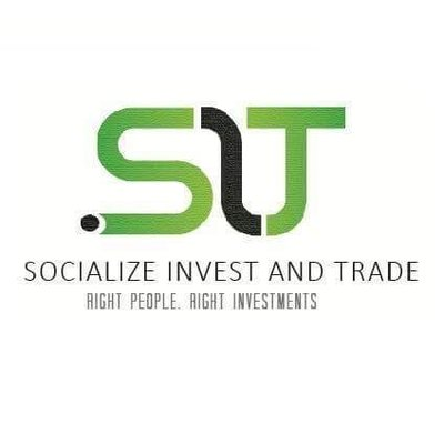 sit investments SIT Investment Club (@SITInvestClub) | Twitter
