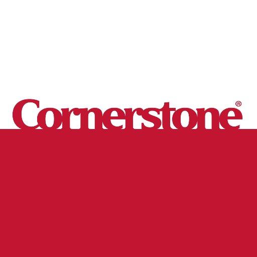 @cornerstone_hq