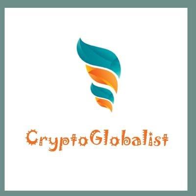 Cryptoglobalist