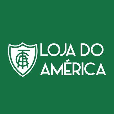11d3b9a882a Loja do América Oficial ( lojadoamerica)