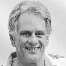Jean Oosthuizen on Muck Rack