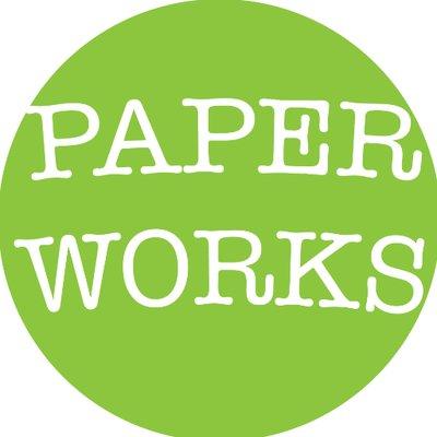 paperworks discount code