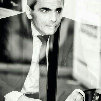 Carlos Gajardo Pinto