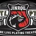 JinrouTLPT