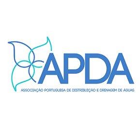 @APDA_PT
