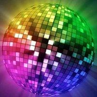 Moonbeams Mobile Disco & Karaoke