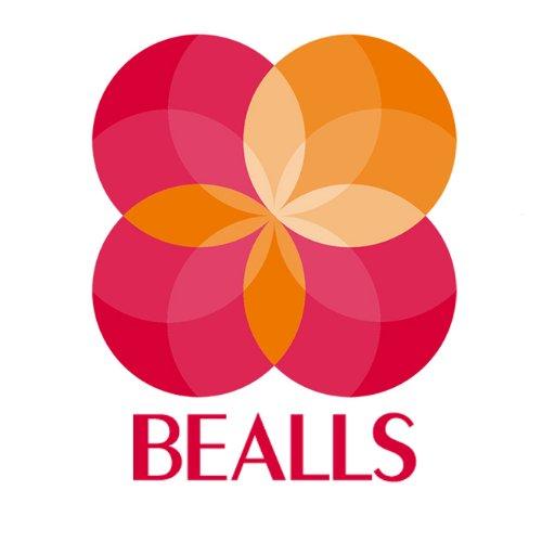 @ShopBealls