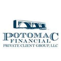 Potomac Financial