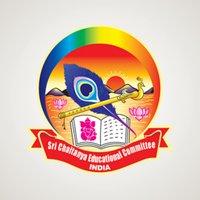Sri Chaitanya Educational Institutions