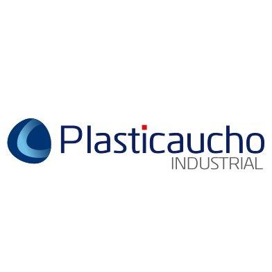 Plasticaucho Industrial (@PlasticauchoInd)   Twitter