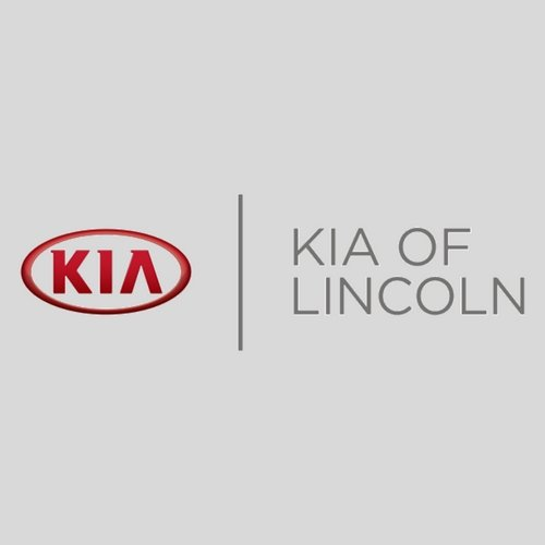 Kia of Lincoln