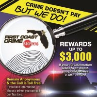 FC Crime Stoppers