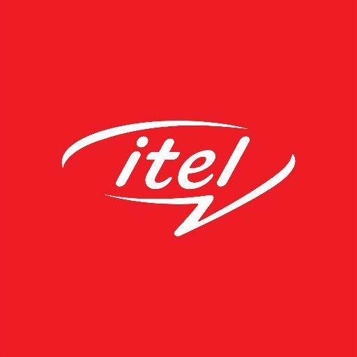 itel India