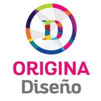 Origina Diseño