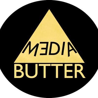 Media Butter