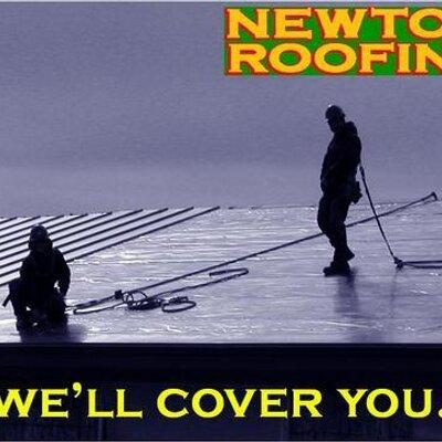 Newton Roofing