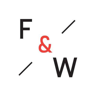 Far & Wide (@FarandWidecom) Twitter profile photo