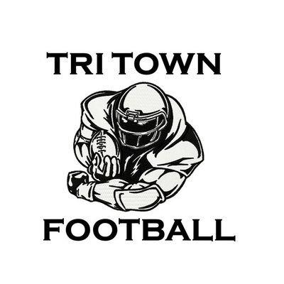 Tri Town Pop Warner Youth Football Cheer Dance Tri Town Pw