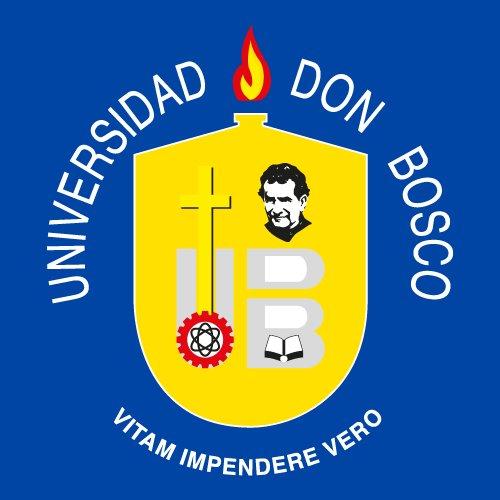 @UDBelsalvador
