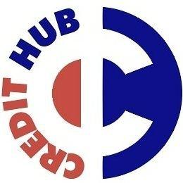 @CreditHubAccess