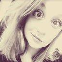 Abby Stewart - @abbystew123 - Twitter