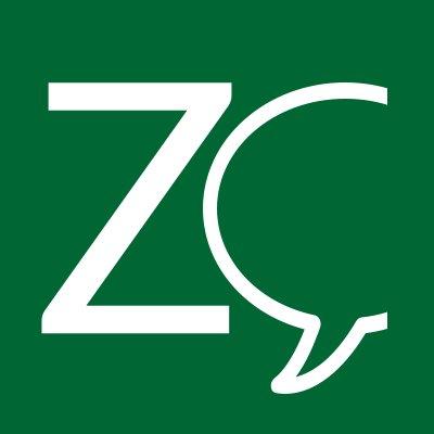 Zoochat