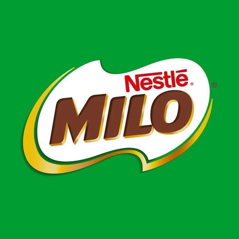 @MILOCaribbean