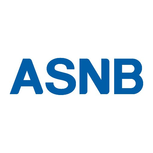 @ASNBmy_official