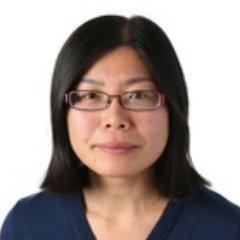 Yu Sun Bin