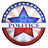 Madison.com Politics