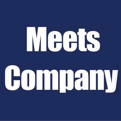 MeetsCompany【公式】