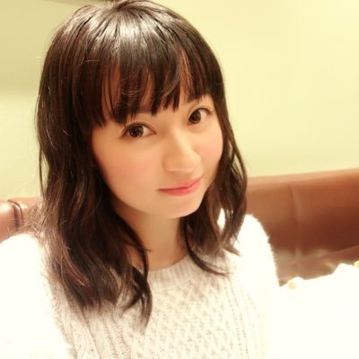 TVアニメ『アイドルメモリーズ(@idolmemories_PR)』の第6話に出演させていただきましたー!‹‹\(´ω` )/››~♪