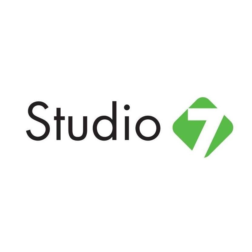 @Studio7Thailand
