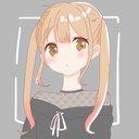 yukimoti_sucre